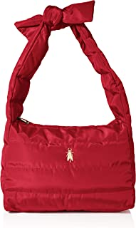 Fly London Alya704fly, Sac à main Femme, Taille unique