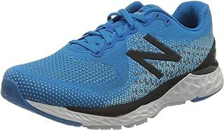 New Balance Men's M880g10 Running Shoe
