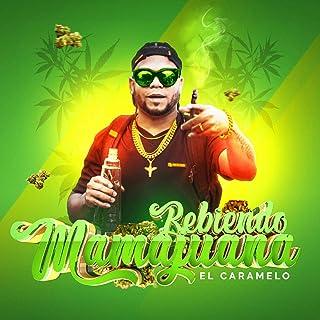 Amazon.es: Mamajuana