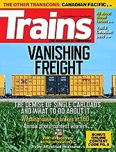 crains magazine