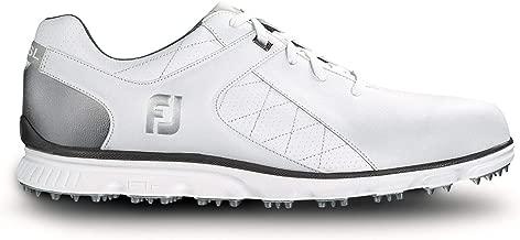 Best footjoy golf shoes usa Reviews