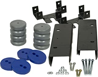 Firestone W217602102 Ride-Rite Front Kit for Spartan EC2000