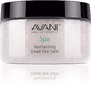 Best dead sea salt canada Reviews