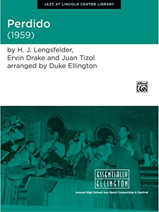 Alfred 00-30566 - Music Book
