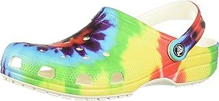 Crocs Classic Slide K Mixte Enfant
