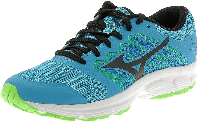 Mizuno Ezrun LX Herren Schuhe Running J1GE181810 (41)