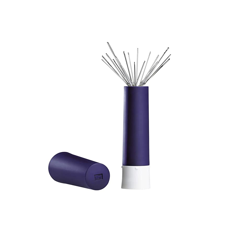 PRYM 610291 Needle twister, 1 piece