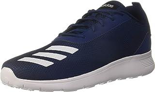 Adidas Men Drogo 2.0 M Running Shoes