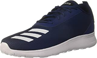 Adidas Men's Drogo 2.0 M Running Shoes