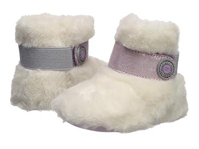 Stride Rite SR Cozy Carmen (Infant/Little Kid) Girls Shoes