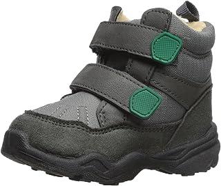 68d7ee6857e Carter s Dunes Slip On Fashion Boot (Toddler Little ...