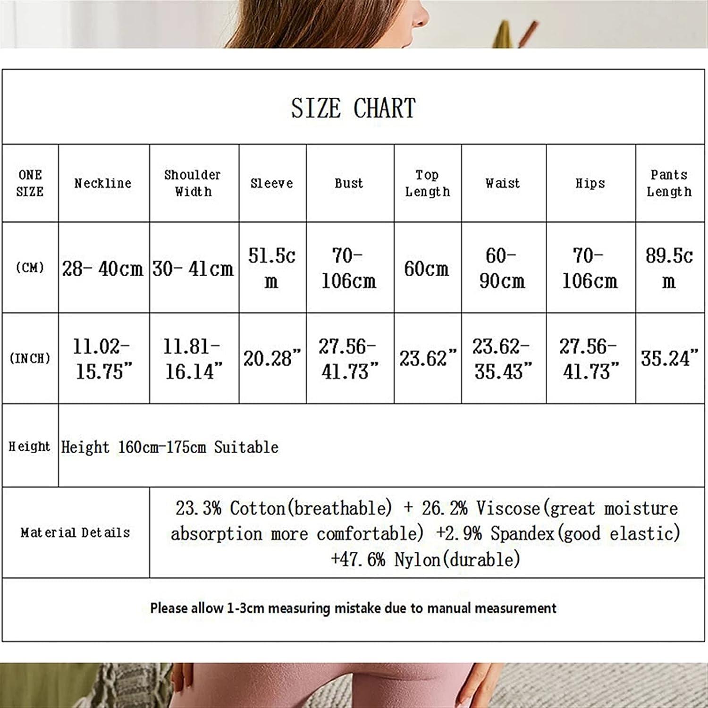 XIAOSEN Turtleneck Inner Wear for Women Thermal Underwear Woman Set Warm Autumn Body Warmer Body Women's Cotton Slim (Color : Black, Size : (40-70kg))