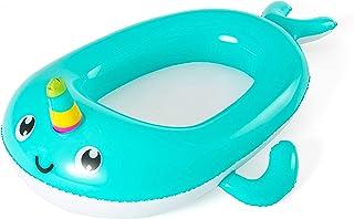 Amazon.es: Minnie - Piscinas para niños / Piscinas y juegos ...
