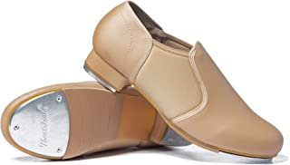Adult Neoprene Insert Tap Shoes T9100