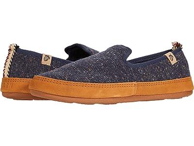 Acorn Bristol Loafer