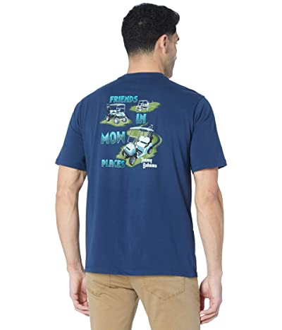 Tommy Bahama Mow Places T-Shirt