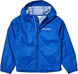 Glennaker™ Rain Jacket (Little Kids/Big Kids)