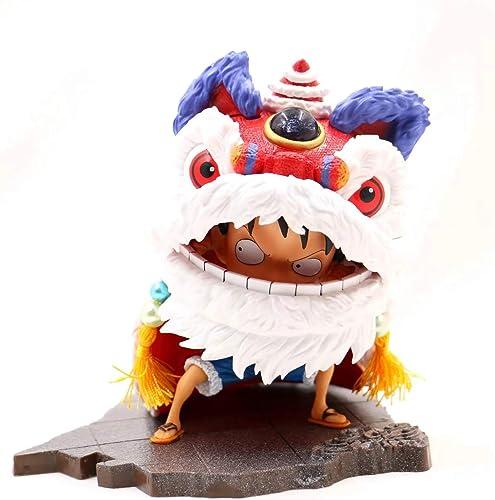 salida INTER FAST Juguete Piratas Piratas Piratas Rey náutico Lu FEI Leones Mano a Hacer Modelos de animación Recuerdos Colección Artesanía  Todos los productos obtienen hasta un 34% de descuento.