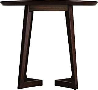Best holly and martin furniture Reviews