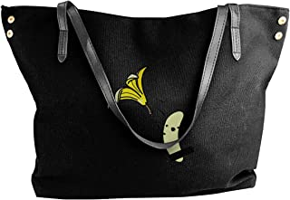 The Naked Banana Women Shoulder Bag,shoulder Bag For Women