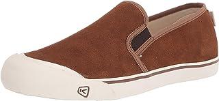 حذاء رياضي رجالي قصير وسهل الارتداء من KEEN Coronado 3