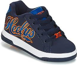 Zalando Schuhe Kinder. Free Zosyns Kinder Schuhe Sportschuhe