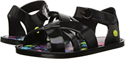 Western Chief Kids - Sandbox Sandal (Toddler/Little Kid)