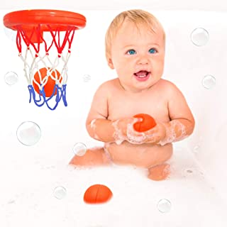 Francisco Basketball Toddlers Favorite Accessories