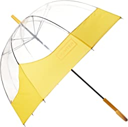 Original Moustache Umbrella