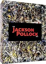 Jackson Pollock Artist Box