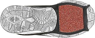 Mode 1 par grov sand vinter anti-slip is snö skor grepp traction cleat crampons skor spikar täcker