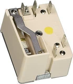 Whirlpool 3148952 Infinite Switch For Range