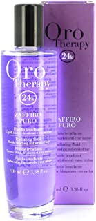 Best oro hair products Reviews