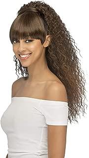 Best eos hair care Reviews
