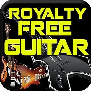 Alternative Grunge Rock Guitar Loop 2