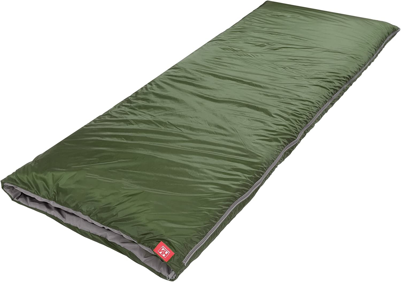 OUTAD Umschlag im Freien Schlafsack Camping Reise Wandern Multifunktions -Ultra-light B01CCKKNQQ  Verschleißfest