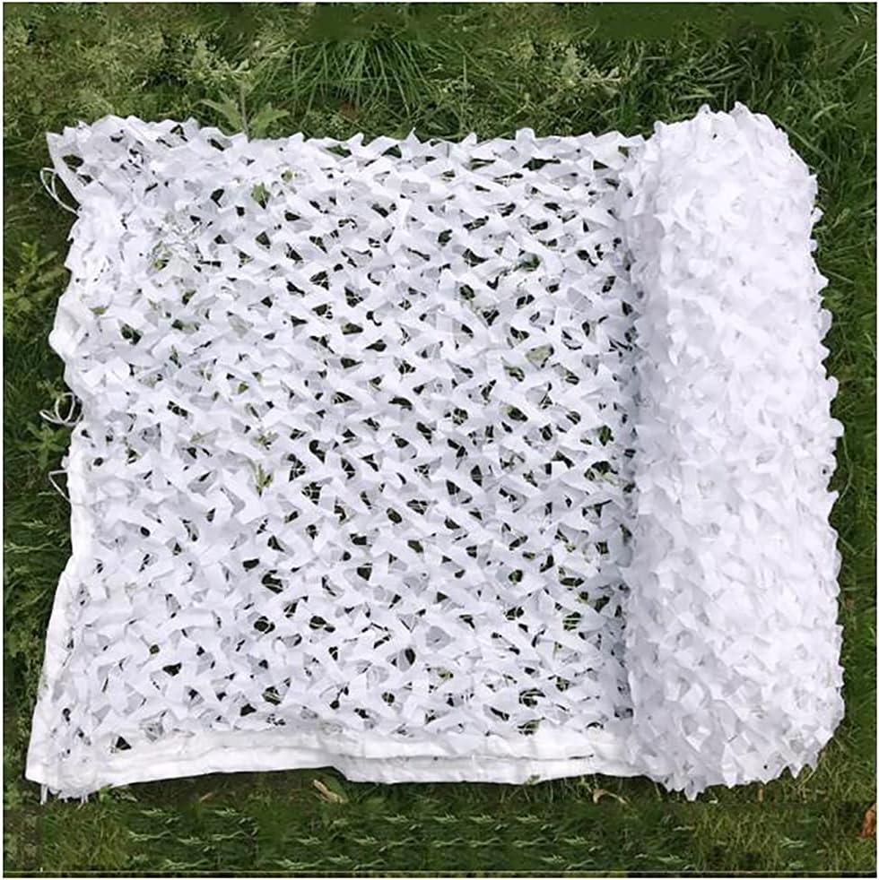 bandezid Camo Netting White Camouflage Choice Net New arrival Roll Bulk