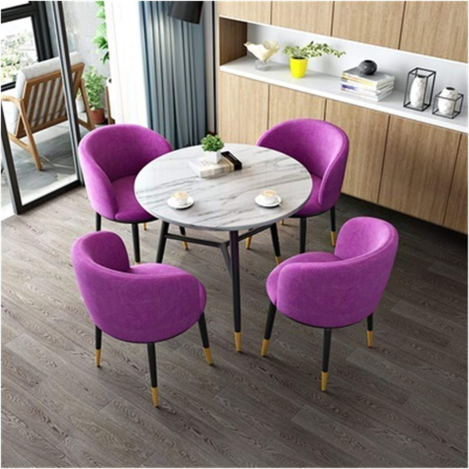 Office Reception table Chair Set Fresno Mall Combina Table Leisure Ranking TOP15 and