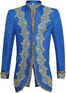 Best mens indian attire Reviews