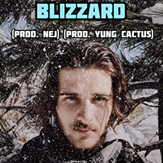 Kfj Blizzard