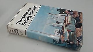 Glenans Sailing Manual
