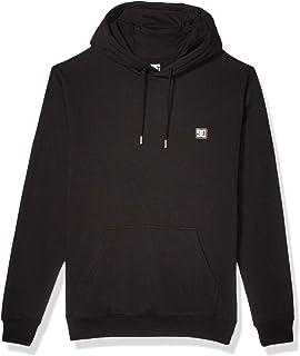 Men's Rebel Pullover 3 Fleece