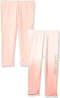 Baby Pajama Pant Bottom Pj, 2 Pack