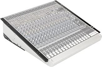 Mackie 1604-VLZ RotoPod Kit