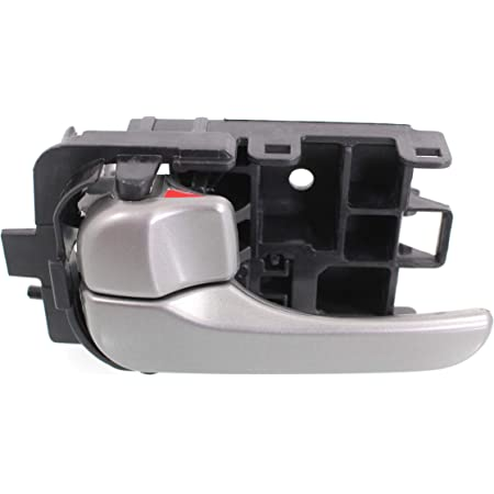 For 2000-2006 Nissan Sentra Door Handle Right Passenger Side 62134GB 2002 2004