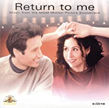 Best return to me song Reviews