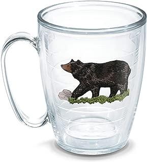 Tervis Black Bear 15-Ounce Mug, Boxed - 1051738