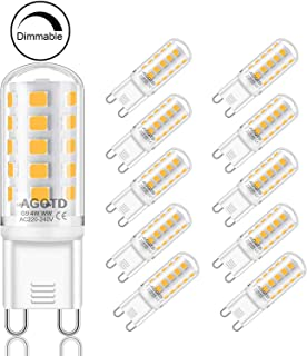 Amazon Es G9 Led Dimmable