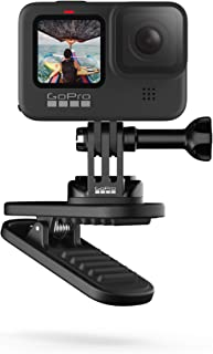 GoPro Magnetic Swivel Clip - Official GoPro Accessory