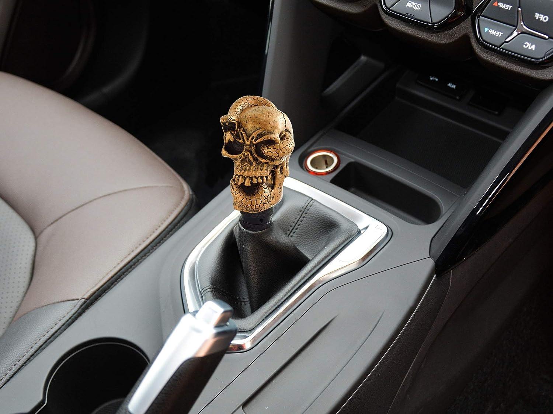 Automotive Interior Accessories Bashineng Universal Gear Shift ...